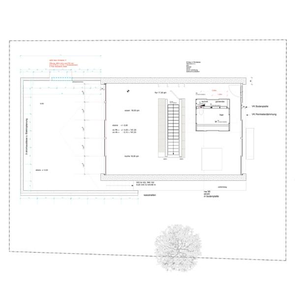 Slider Projekt Bild